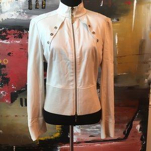 St. John Sport jacket